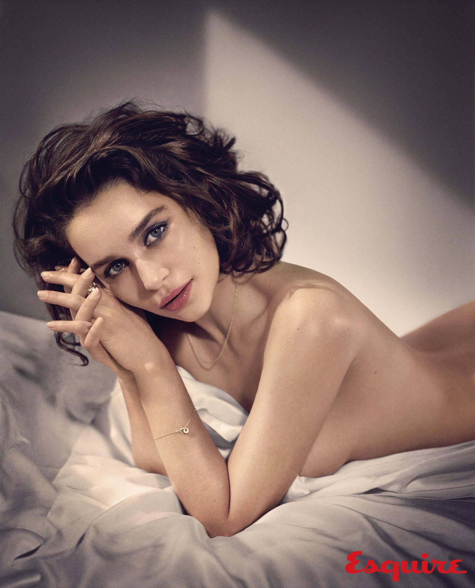 maailman seksikkäin nainen Seinajoki