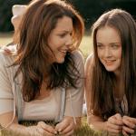 Netflixin uudet Gilmore Girls -jaksot alkavat marraskuussa