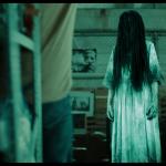 Rings jatkaa kauhuklassikko The Ringin tarinaa – katso traileri, jos tohdit