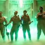 Vihatun Ghostbusters-elokuvan liput eivät käy kaupaksi