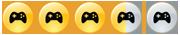 XenobladeChroniclesX_arv_035