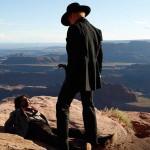 HBO julkaisi uusia kuvia vuoden odotetuimmasta scifi-sarjasta