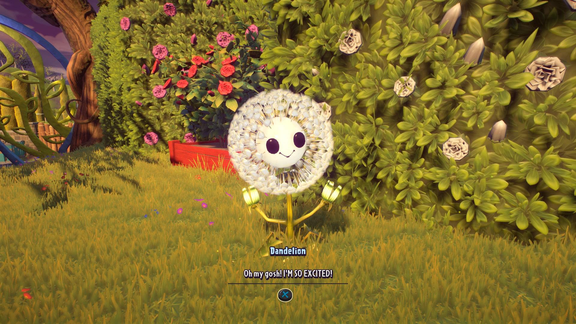 H Mment V N Hyv Nettir Iskint Arvostelussa Plants Vs Zombies Garden Warfare 2