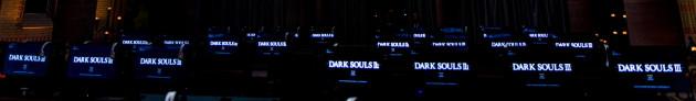darksouls3_ensikosketus_osa2_17