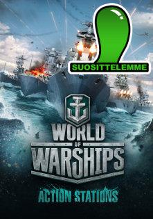 world_of_warships_arv_0kansi