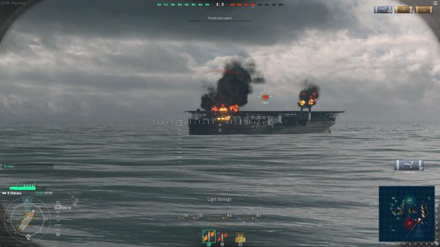 world_of_warships_arv_10