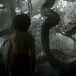 """Rehellinen traileri Viidakkokirjasta: """"Sehän oli itse asiassa hyvä!"""""""