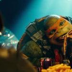 Näin hirveä oli Teenage Mutant Ninja Turtles 2 – leffa, josta kukaan ei innostunut