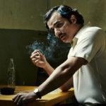 Netflixin hienon huumesarjan 2. kaudesta julkaistiin traileri