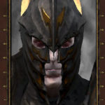 Strategiakesä: Nyt minä muutun ja vampyyrikreivinä suutun, osa 2 – kuolema on vain välitila