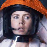 Miltä alienit näyttävät? Arrival-scifi-leffasta julkaistiin uusi traileri