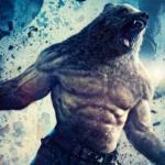Venäjällä tehty supersankarileffa Guardians näyttää mahtavalta