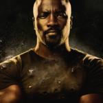Uusi traileri: Jessica Jonesin jälkeen Netflixin valloittaa Marvel-sankari Luke Cage