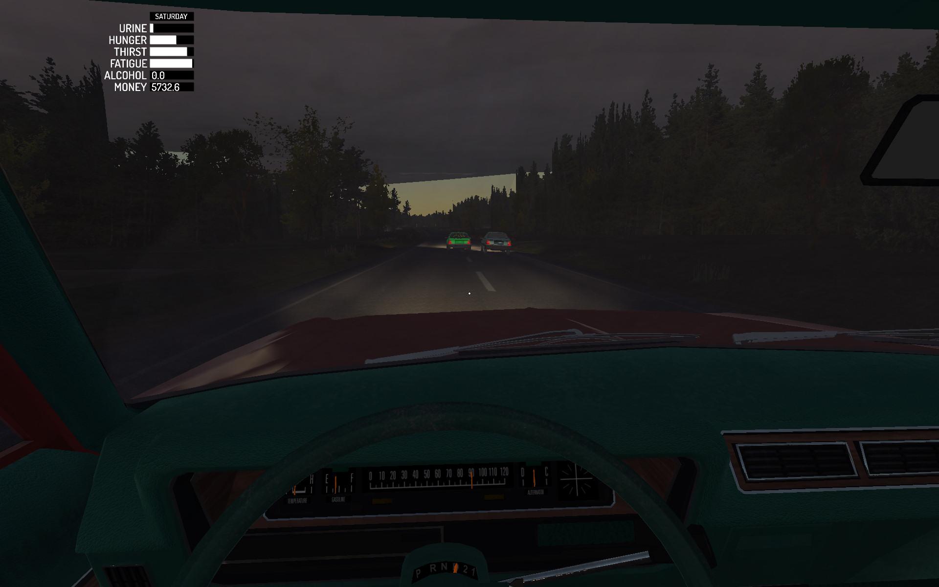 nyt p risee sensaatiomaisin suomalainen kaljoittelu autokohelluspeli hakeutui greenlightiin dome