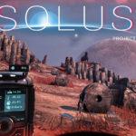 Solus Project – selviytymisseikkailu vieraalla planeetalla (PC, Xbox One)
