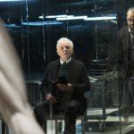 HBO:n Westworld-sarjan tuore traileri lupaa laatu-scifiä