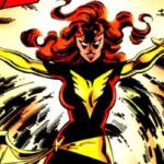 Viimeinen kirje Marvel-maestro Mail-Manille