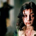 2000-luvun ehkä parhaasta vampyyrielokuvasta tv-sarja