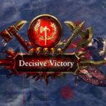 Strategiakesä: Nyt minä muutun ja vampyyrikreivinä suutun, osa 3 – kaaoksen kuolemanmarssi