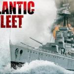 Atlantic Fleet on kunnon merisotaa pitkäpinnaisille (PC)