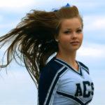 Uusi traileri: Cheer Up on elokuva Rovaniemen teini-ikäisistä cheerleadereista