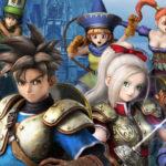 Dragon Quest Heroes tarjoaa hauskaa ja toimivaa toimintaropeilua pitkäksi aikaa (PC, PS4)