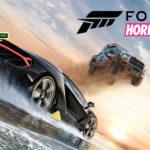 Forza Horizon 3 pulppuaa puhdasta ajamisen riemua (PC, Xbox One)