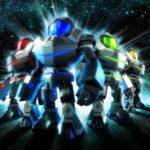Metroid Prime: Federation Force joutaa pölyttymään pelikaupan hyllyssä (3DS)
