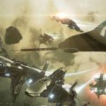 PlayStation VR -pelit ennakkotestissä osa I – uskomattomin avaruussotaelämys ikinä