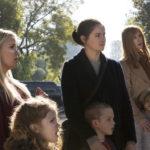 HBO:n Big Little Lies -uutuussarjassa on mukana melkoinen näyttelijäkaarti