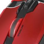 Speedlink Kudos Z-9 – edullinen pelihiiri ei yllä huipulle