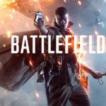 Battlefield 1 maistuu mullalta ja tuntuu upealta (PC, PS4, Xbox One)