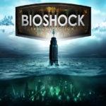 Bioshock: The Collection päivittää klassikkopelit (lähes) parhaiksi versioikseen (PC, PS4, Xbox One)