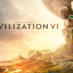 Civilization VI saattaa olla sarjan historian paras peli (PC)