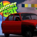 My Summer Car on nerokasta suomihulluutta, joka ei sovi kaikille (PC)