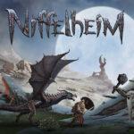 Niffelheim – viikinkiteema ei pelasta tökkivää rakentelupeliä (Linux, Mac, PC)
