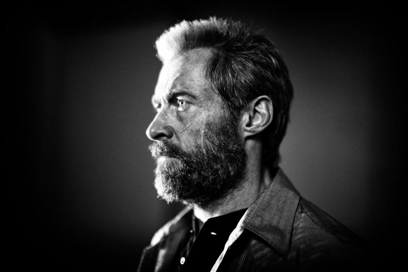 Logan-traileri julkaistu: Hugh Jackman esittää Wolverinea viimeistä kertaa