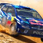 WRC 6 vie taatusti maaliin, joskaan ei korkeimmalle pallille (PC, PS4, Xbox One)