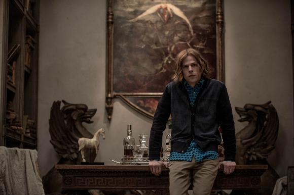 uusimmat elokuvat 2015 Varkaus