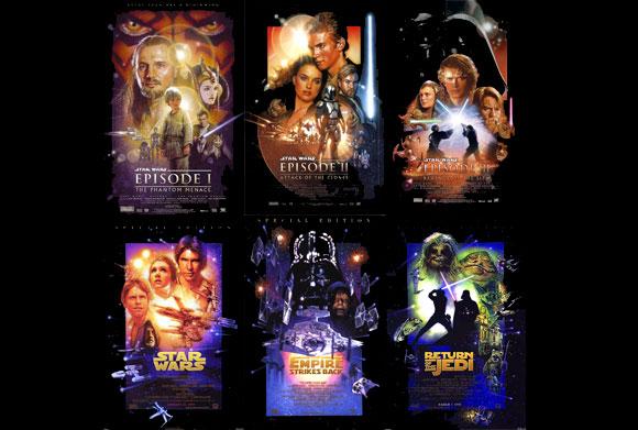 star wars elokuvat netissä ilmaiseksi Savonlinna
