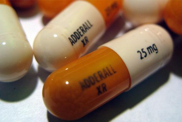 lääkkeiden väärinkäyttö Nivala
