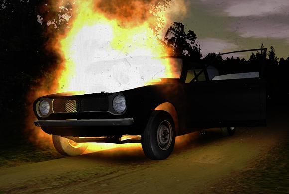 Игра My Summer Car На Русском Скачать Бесплатно - фото 4
